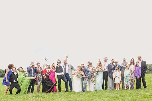 A+C_wedding_469