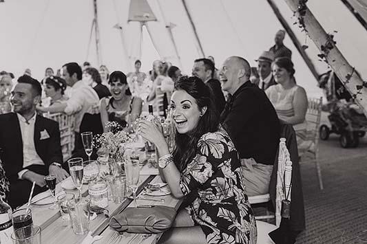 A+C_wedding_590