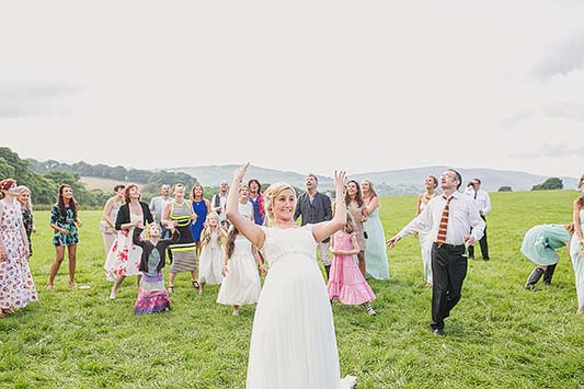 A+C_wedding_644