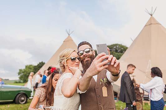 A+C_wedding_652