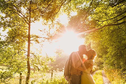 A+C_wedding_660
