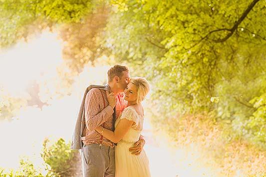 A+C_wedding_669