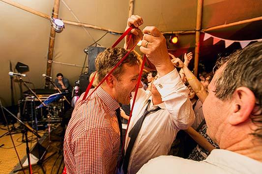 A+C_wedding_835
