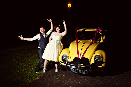 Abby-Liam-Village-Hall-Colourful-Wedding-Miki-Photography-210