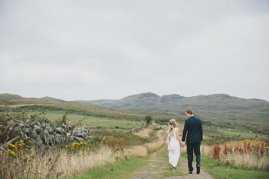 Crear-wedding_0087