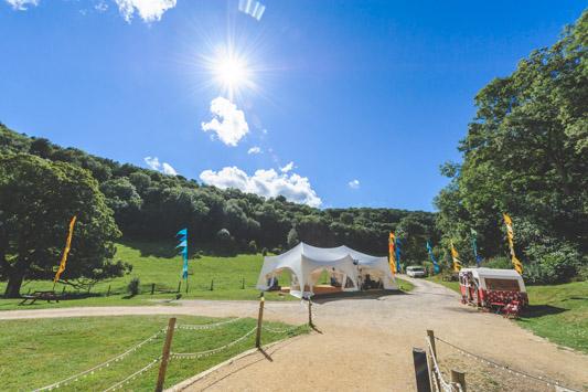 LeanneCraig-Festival-Wedding-OwenMathiasPhotography-335