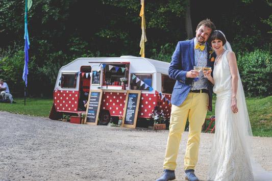 LeanneCraig-Festival-Wedding-OwenMathiasPhotography-373