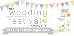 Wedding Festival Company Ad