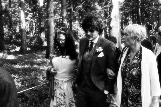 2 Woodland Ceremony - 036 533