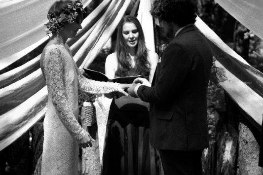2 Woodland Ceremony - 113 533