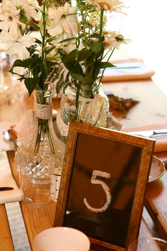 6 Evening Celebrations - 28 533