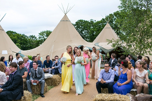 Hayley-John-tipi-wedding-Anneli-Marinovich-Photography-165