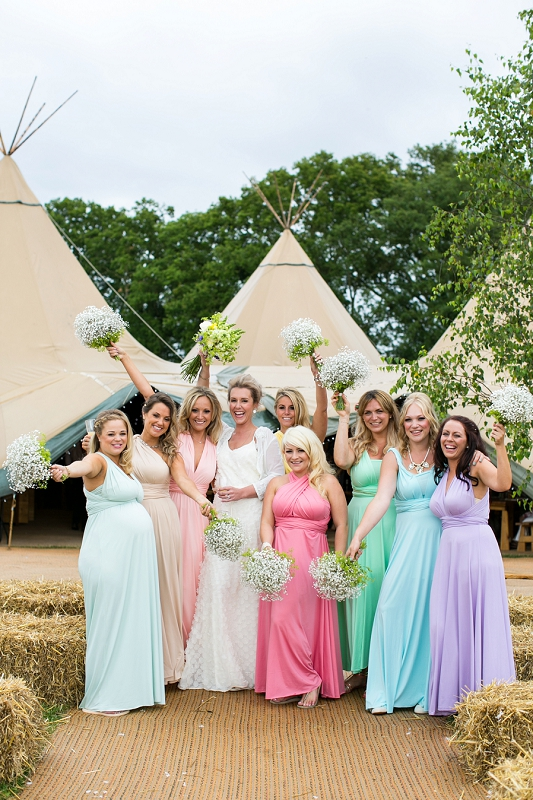 Hayley-John-tipi-wedding-Anneli-Marinovich-Photography-229