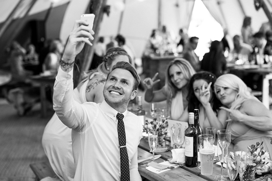 Hayley-John-tipi-wedding-Anneli-Marinovich-Photography-354