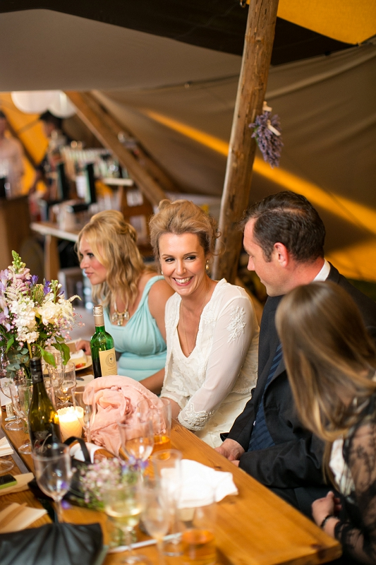 Hayley-John-tipi-wedding-Anneli-Marinovich-Photography-391
