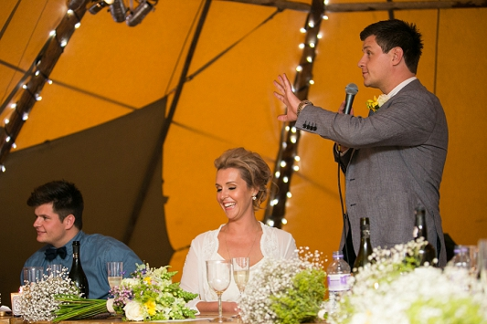 Hayley-John-tipi-wedding-Anneli-Marinovich-Photography-409