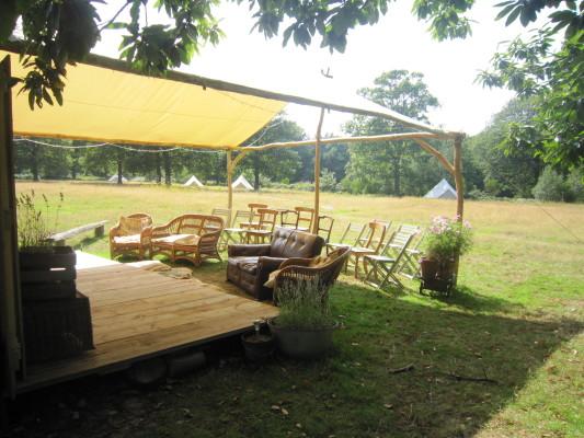 Licensed-Woodland-Wedding-Venue-in-Kent