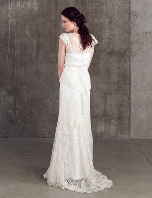 SallyLacock_Lace_Bridal_Top_Angelica_4
