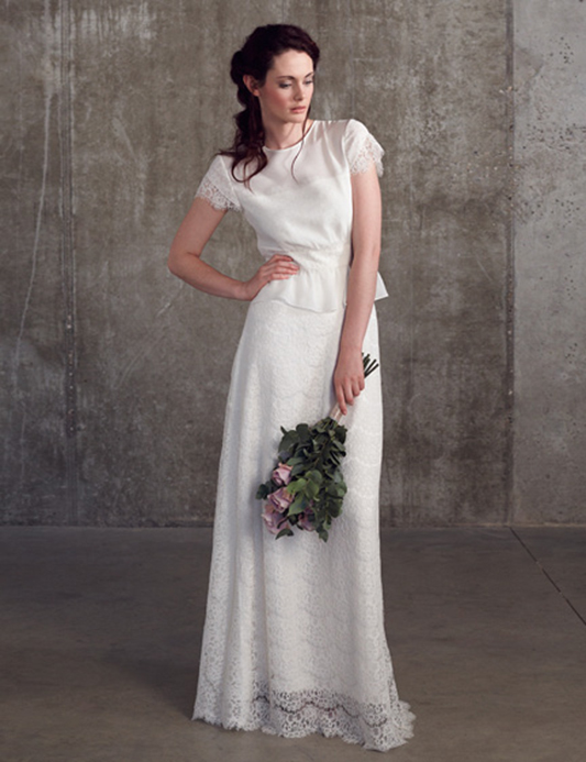 SallyLacock_Lace_Wedding_Skirt_Mace_4