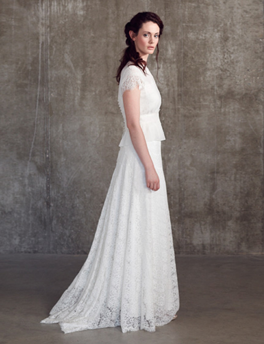 SallyLacock_Lace_Wedding_Skirt_Mace_6
