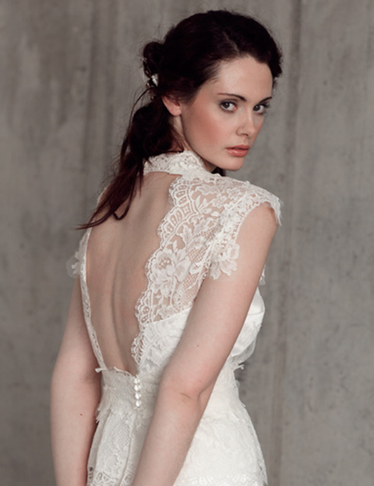SallyLacock_Lace_Wedding_Top_Verbena_1