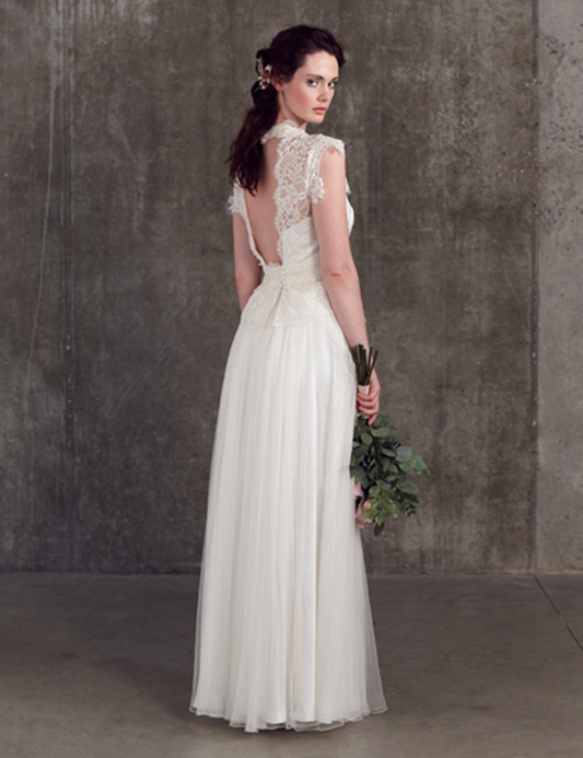 SallyLacock_Tulle_Wedding_Skirt_Rosemary_6