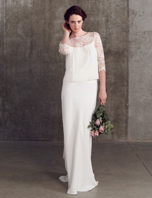SallyLacock_Wedding_Blouse_Stevia_2