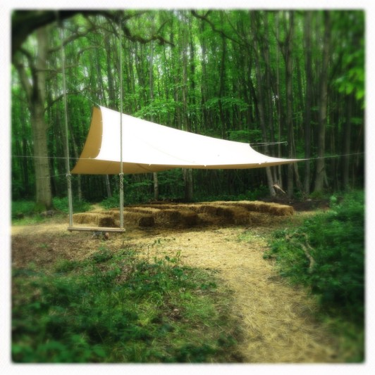 A Beautiful Licensed Woodland Wedding Venue in Kent with 2015 Availability!