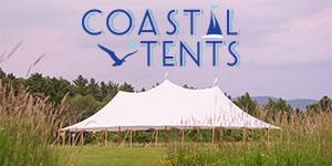 Coastal Tents