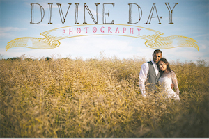 Divine Day Photography