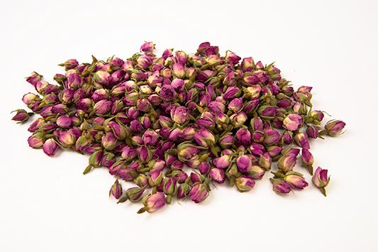 ShropshirePetals.com Rose Buds £15.95 per litre