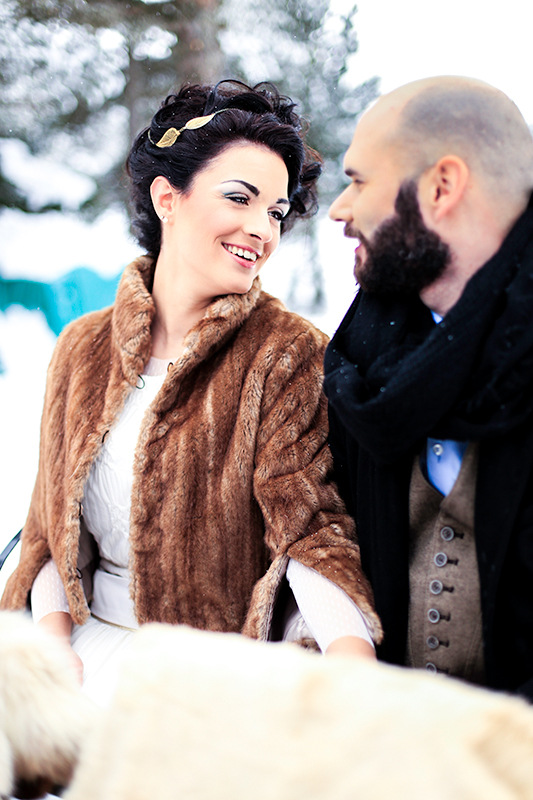 Winter-Inspired Styled Shoot-Karolina B.-12