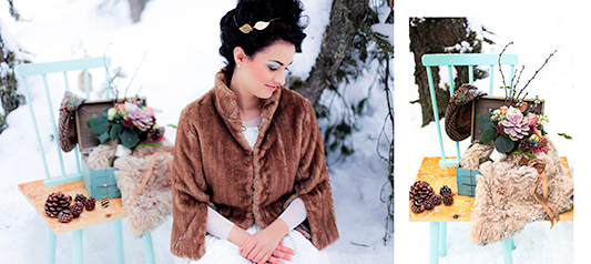Winter-Inspired Styled Shoot-Karolina B.-16