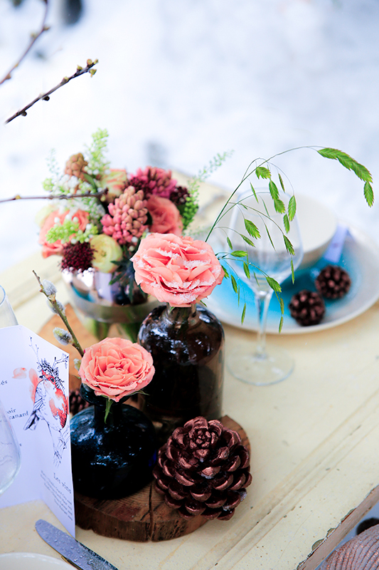 Winter-Inspired Styled Shoot-Karolina B.-26