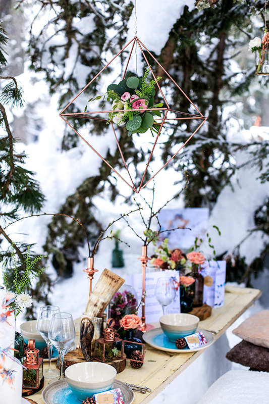 Winter-Inspired Styled Shoot-Karolina B.-29