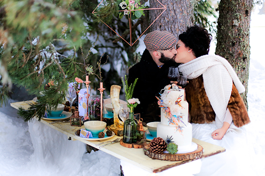 Winter-Inspired Styled Shoot-Karolina B.-33