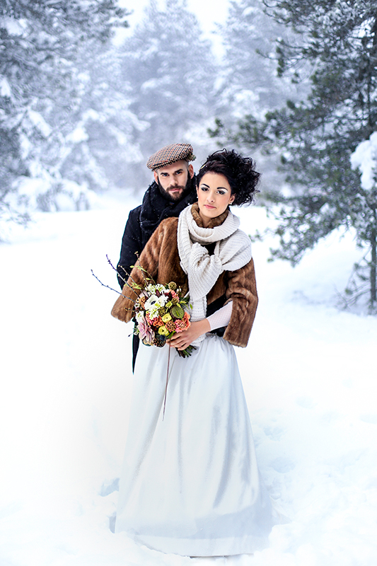 Winter-Inspired Styled Shoot-Karolina B.-35