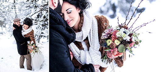 Winter-Inspired Styled Shoot-Karolina B.-36