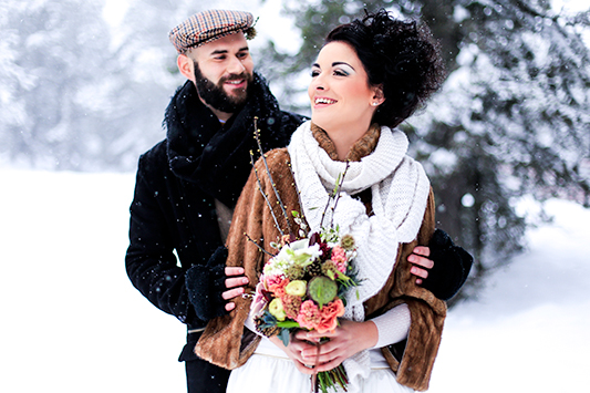Winter-Inspired Styled Shoot-Karolina B.-37