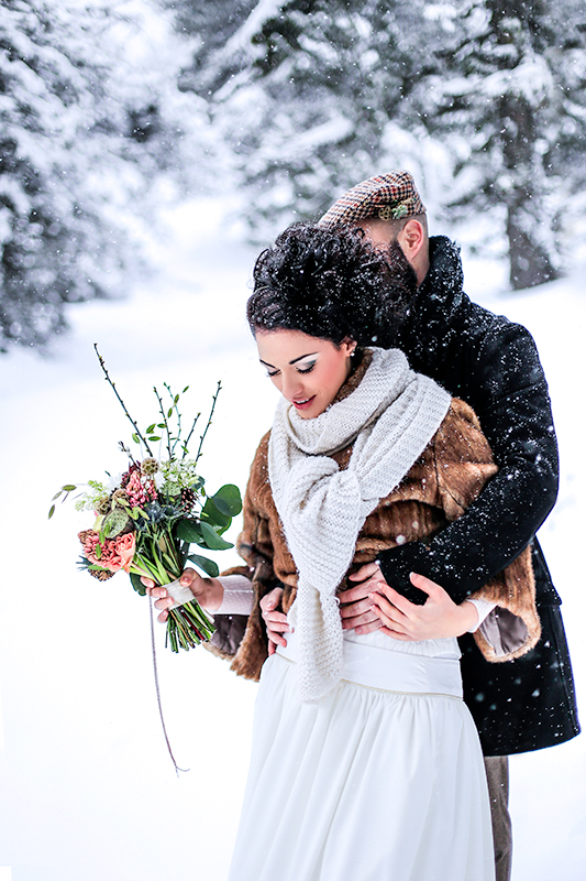 Winter-Inspired Styled Shoot-Karolina B.-40