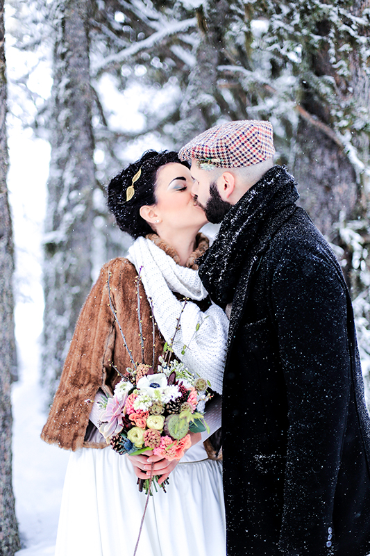 Winter-Inspired Styled Shoot-Karolina B.-41