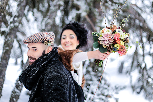 Winter-Inspired Styled Shoot-Karolina B.-42