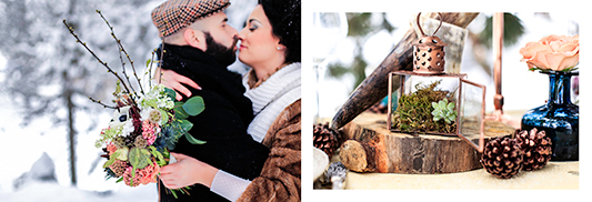 Winter-Inspired Styled Shoot-Karolina B.-44