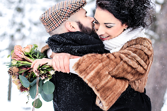 Winter-Inspired Styled Shoot-Karolina B.-45