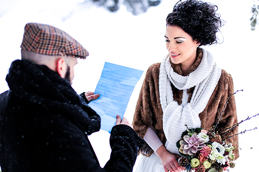 Winter-Inspired Styled Shoot-Karolina B.-48