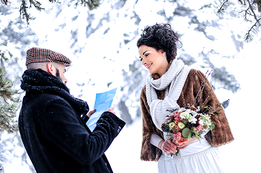 Winter-Inspired Styled Shoot-Karolina B.-51