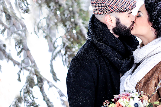 Winter-Inspired Styled Shoot-Karolina B.-52