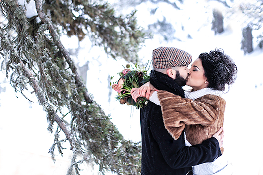 Winter-Inspired Styled Shoot-Karolina B.-54