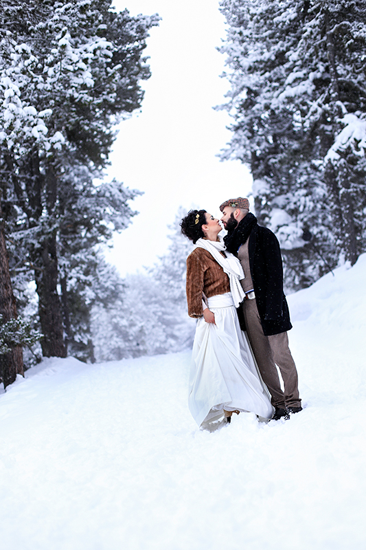 Winter-Inspired Styled Shoot-Karolina B.-56