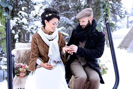 Winter-Inspired Styled Shoot-Karolina B.-64